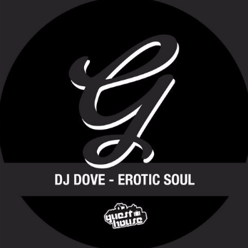 Erotic Soul